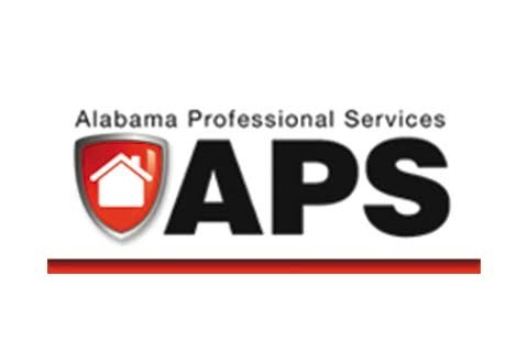 Alabama Professional Services, Inc.