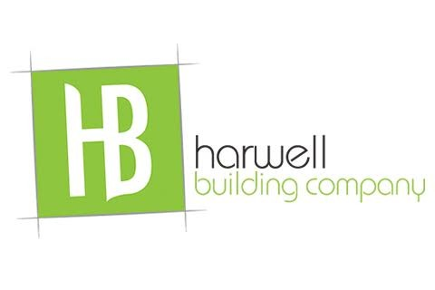 Harwell Building Company