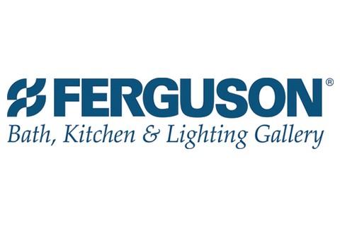 Ferguson Bath, Kitchen & Lighting Gallery :: Greater Birmingham ...