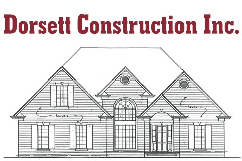 Dorsett Construction Inc