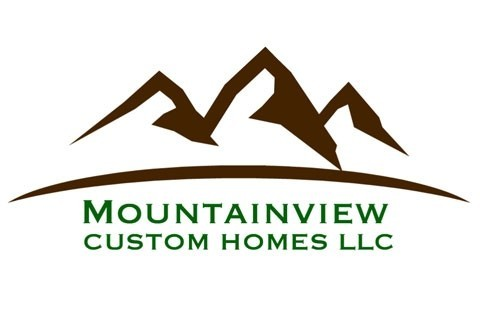 Mountainview Custom Homes, LLC