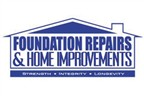 Foundation Repairs & Home Improvement, Inc.