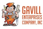 Gavill Enterprises Company, INC