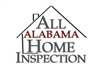 All Alabama Home Inspection