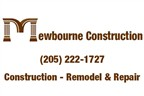 Mewbourne Construction