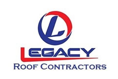 Legacy Roof Contractors LLC